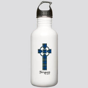 Cross - Ferguson of Atholl Stainless Water Bottle