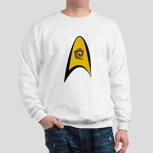 Trek Engineering Sweatshirt