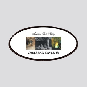 Carlsbad Caverns Americasbesthistory.com Patch