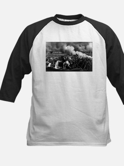 The battle of Antietam - 1863 Tee
