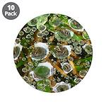 Dew on Grass 1x2 3.5