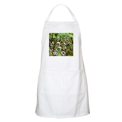 Dew on Grass 1x2 Apron