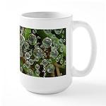 Dew on Grass 1x2 Mug