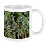 Dew on Grass 1x2 Mug