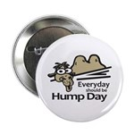 Everyday Should Be Hump Day 2.25
