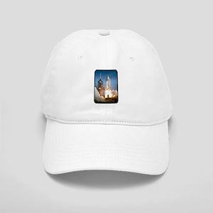 Space - Shuttle - NASA Baseball Cap