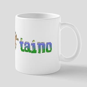 TAINO... Mug