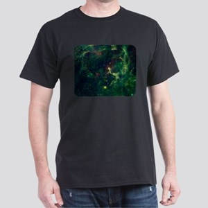 Space - Universe - Stars T-Shirt