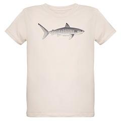 Tiger Shark c T-Shirt
