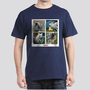 Agility Dark T-Shirt