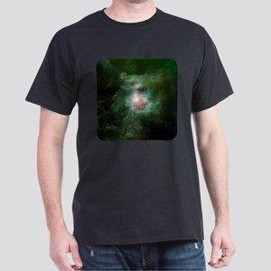 Outer Space - NASA - Science T-Shirt