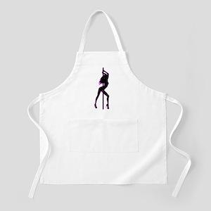 Stripper - Strip Club - Pole Dancer Apron