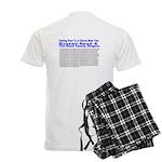 2001 - 2006 T-Shirt