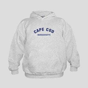 Kids Cape Cod Hoodie