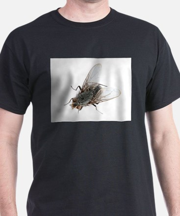 Common house fly T-Shirt