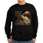 Dragon Jumper Sweater