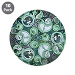 Celtic Stormy Sea Mandala 3.5