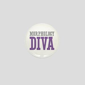 Morphology DIVA Mini Button