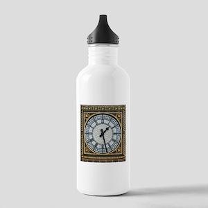 BIG BEN London Pro Pho Stainless Water Bottle 1.0L