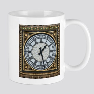 BIG BEN London Pro Photo Mug