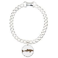Whale Shark f Bracelet