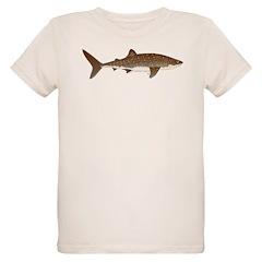 Whale Shark c T-Shirt