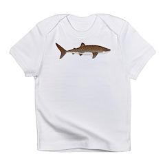 Whale Shark c Infant T-Shirt