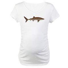 Whale Shark c Shirt