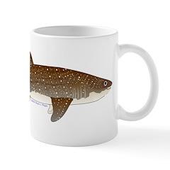 Whale Shark c Mug