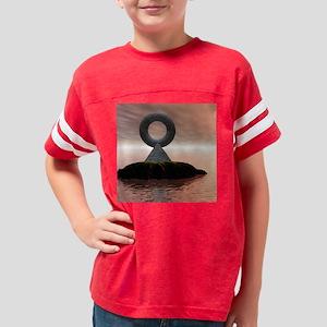 portal_tile Youth Football Shirt