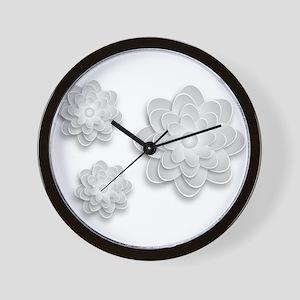 ! Wall Clock