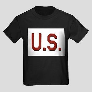 B-17 too T-Shirt
