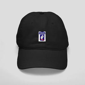 173rd Airborne Brigade.. Black Cap