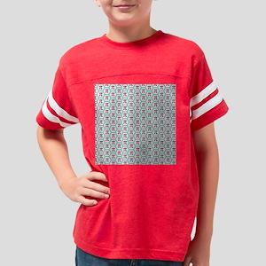 Pi Youth Football Shirt