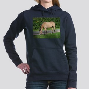 New Forest Pony Sweatshirt