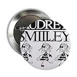 Audrey Smilley logo 2.25