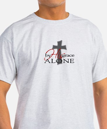 Cute Christian T-Shirt