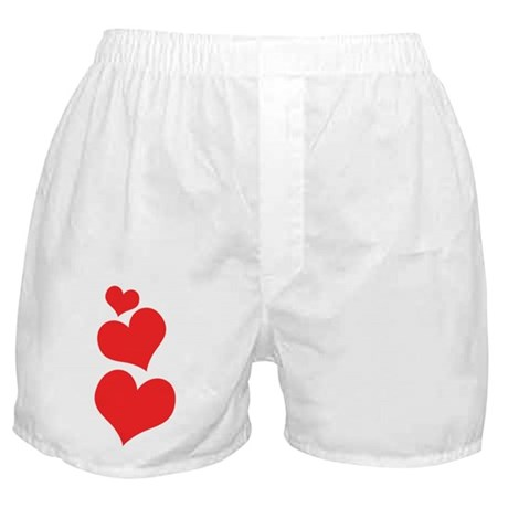 Harts Boxer Shorts