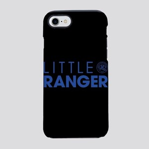 Queens Park Little Ranger iPhone 7 Tough Case