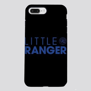 Queens Park Little Ranger iPhone 7 Plus Tough Case
