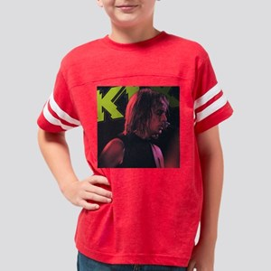 kix_vert_cal4 Youth Football Shirt