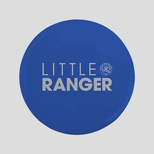 Queens Park Little Ranger Button