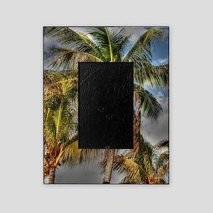 Key Largo Picture Frame