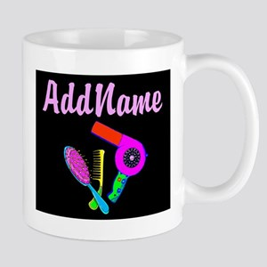 TOP HAIR STYLIST Mug
