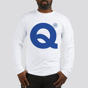 Queens Park Rangers 1882 Long Sleeve T-Shirt