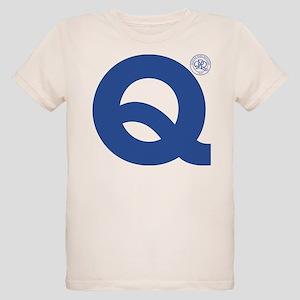 Queens Park Rangers 1882 Organic Kids T-Shirt