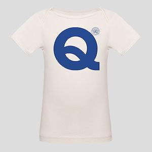 Queens Park Rangers 1882 Organic Baby T-Shirt