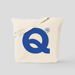 Queens Park Rangers 1882 Tote Bag