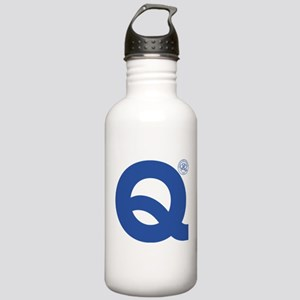 Queens Park Rangers 18 Stainless Water Bottle 1.0L