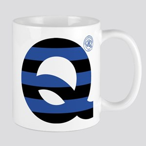 Queens Park Rangers 1882 11 oz Ceramic Mug